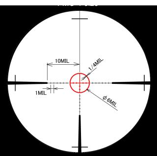 FMC-1