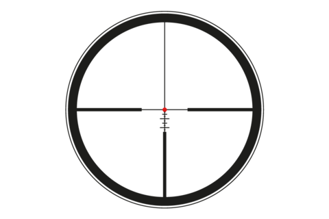 LEICA-MAGNUS-RETICLES-BALLISTIC-RETICLE_teaser-480x320.png