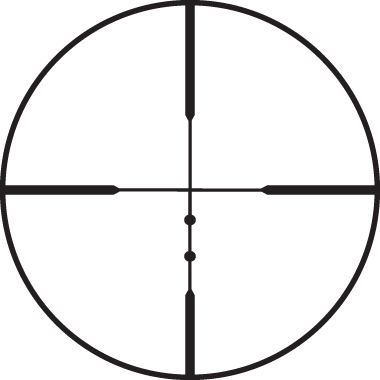 reticle-8-large.png