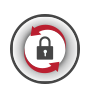icon_focusing_beamlock-86x100.png