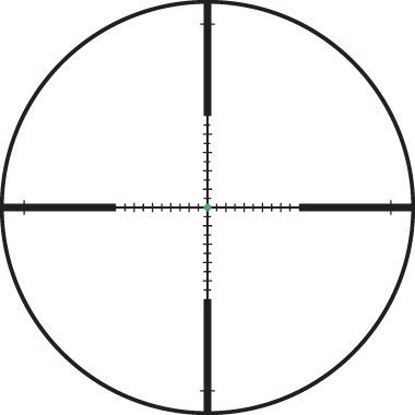 reticle-129-large.png