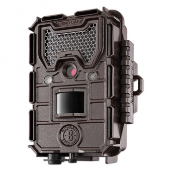 Камера Bushnell Trophy Cam HD Aggressor Low-Glow 119774C