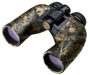 Бинокль Leupold BX-1 Rogue 8x42 Mossy Oak Break-Up 65755