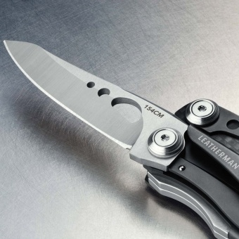 Multi-tool Leatherman Skeletool® CX