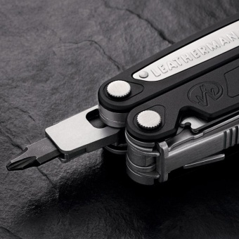 Multi-tool Leatherman Charge® ALX